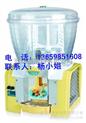 鄂州冷热果汁机鄂州冰镇酸梅汤机器