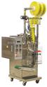 AT-DXDY-全自动液体包装机