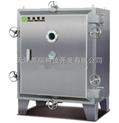哈尔滨热风循环烘箱质量有保障的厂家苏瑞值得信赖