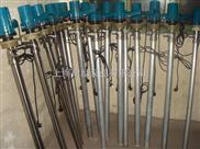 电动抽油泵型号,不锈钢油桶泵价格