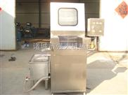 肉食品加工设备盐水注射机|强大全自动盐水注射机|手动盐水注射机