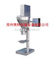 生产销售AT-FC 自动定量粉剂包装机