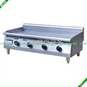 电热扒炉|手抓饼机|蛋炒饭机|炒饼丝机|铁板烧烤机