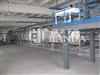 品質精良健達干燥催化劑干燥機,專業的催化劑干燥設備