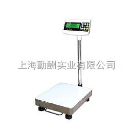 TCS-高强碳钢平台秤称重传感器,高精度好品质