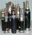 KYVR10*1.5控制电缆