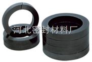 自密封柔性石墨填充环-高压阀门专用填料