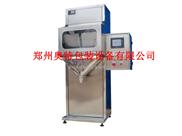 现货热销AT-2DC-6K 颗粒自动定量包装机