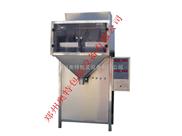 批量生产AT-2DC-2K 小型颗粒灌装机