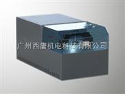 保鲜膜氧气透过率测定仪
