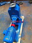自吸泵,清水自吸泵,不锈钢自吸泵,80ZX50-32自吸泵