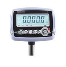 吴江CWB7-3kg/0.1g计重电子秤