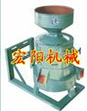 【宏阳机械】大型碾米机|家用碾米机|组合碾米机