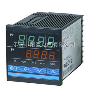 cd701温控器,我公司为你重点推荐rkc温控器,温控仪,其中包括rex