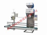 生产销售AT-DGS-50K 大米自动包装机