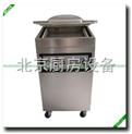 多功能食品包装机|大型真空包装机|内抽食品包装机|北京包装机