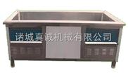 全自动超声波清洗机厂家】超声波洗碗机-水果超声波清洗机