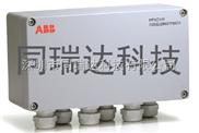 ABB张力控制器,ABB张力计PFXC141