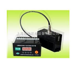 电机智能保护器JRD22-100
