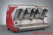 供应圣马可圣马可意式咖啡机100-E-2G
