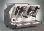 供应圣马可咖啡机圣马可咖啡机 窄缸100E