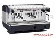 供應金巴利咖啡機M7