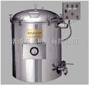 食用油真空滤油机、食用油真空过滤机价格-煎炸油真空滤油机-食品机械设备网