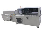 APSS-5022-高速边封收缩包装机