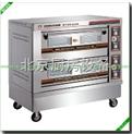 面包烤箱|做蛋糕的烤箱|电热糕点烤箱|西点烤箱价格|北京面包烤箱厂家