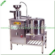 大型豆浆机|商用豆浆机|大型豆浆机价格|北京豆浆机厂家
