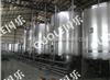 鮮牛奶生產線 果汁生產線 飲料生產線 礦泉水生產線(全套)