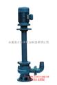 排污泵,無堵塞潛水排污泵,潛水排污泵,高溫排污泵,液下泵