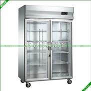 超市冷藏柜|立式冷藏柜|饮料展示柜|保鲜展示柜|大型冷藏柜