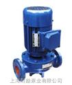管道增壓泵,管道循環泵,SG型管道泵