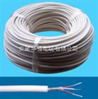 AF-200高温电缆