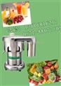 上海榨汁机,上海瓜果榨汁机,上海蔬菜榨汁机