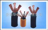 YCW4*16橡套电缆