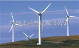 YVFR/AT-HO7BN4-F风力涡轮发电机电缆