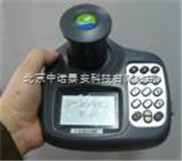 四合一水质检测仪余氯、总氯、二氧化氯和尿素含量速测仪
