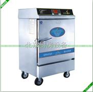 不锈钢蒸饭车|食堂蒸米饭柜|厨房蒸饭车|蒸汽蒸饭箱