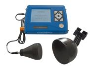 BM-07-摆式摩擦系数测定仪