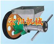 【玉米膨化机|面粉膨化机】