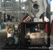 真空冷冻干燥机/冷冻真空干燥机/低温冷冻干燥机/冻干机/zkldgzj