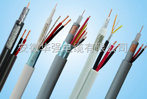 WDZB-KYJYP3-24*1.5控制电缆