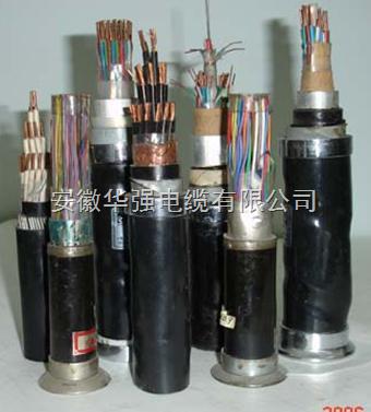 ATGTNS-FYS32*1.0防蚁鼠电线电缆