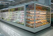山西/陕西/宝鸡水果展示柜/蔬菜展示柜/展示柜厂家