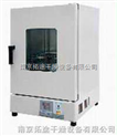 101系列实验室电热鼓风干燥机