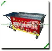 搖滾烤雞爐|木炭烤雞爐|流動烤雞機|越南烤鴨爐|旋轉烤雞爐