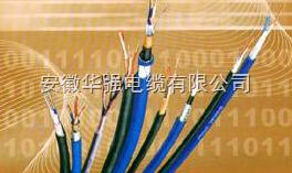 IA-DJF46PVP3*3*1.5 计算机电缆