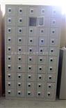 50门一卡通更衣柜18门机械密码锁 ,45门一卡通手机柜,智能锁手机柜